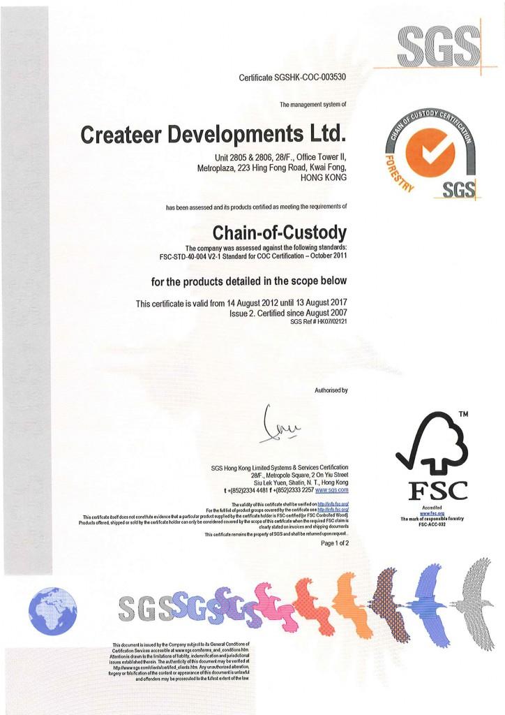 CDL_FSC_1